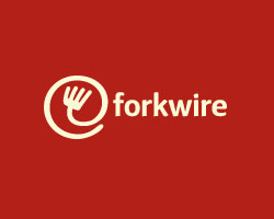 Forkwire logo